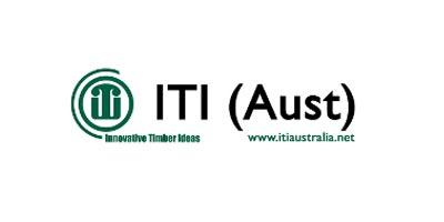 ITI Australia