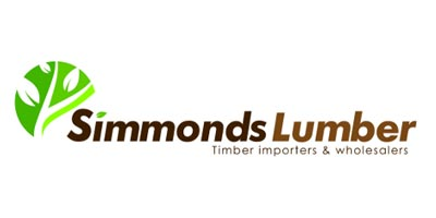 Simmonds Lumber