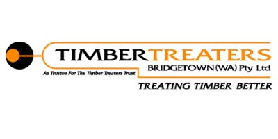 Timber Treaters Bridge Town