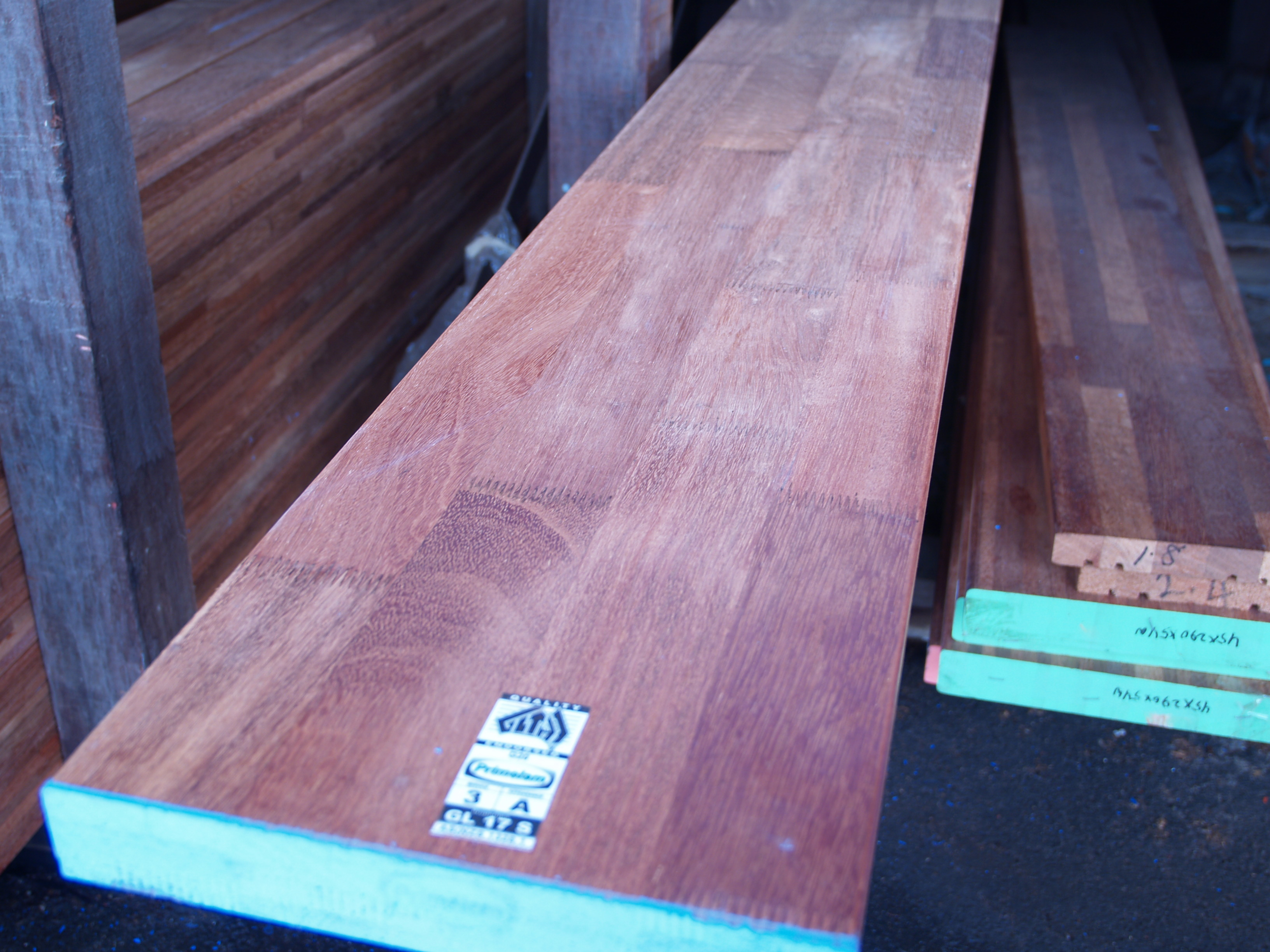 Perth Glulam Hardwood Glulam Laminated Beams Perth