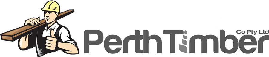 Perth Timber Co – Perth Timber Co