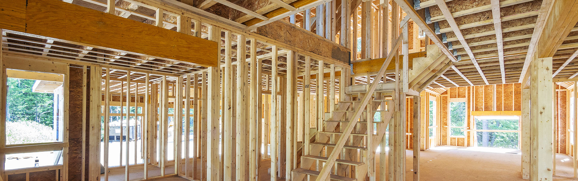 Structural Timber Structural Beams Builder Timber