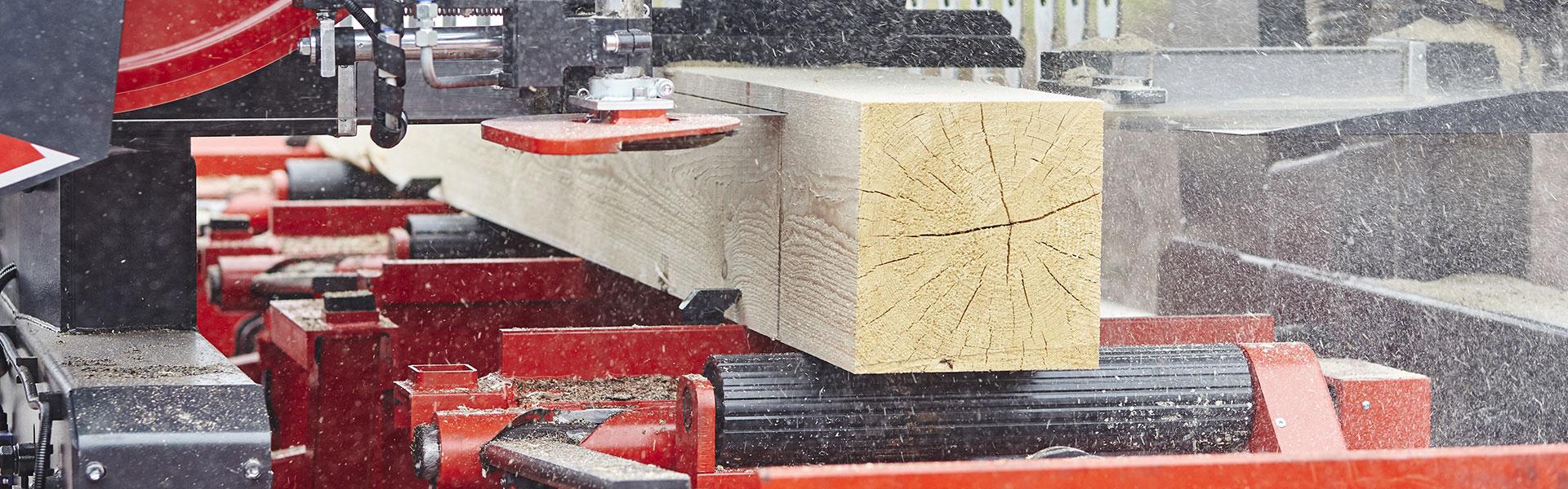 timber-machining-slider