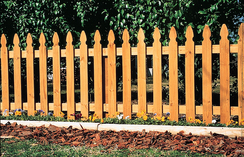 wood_picket_fence