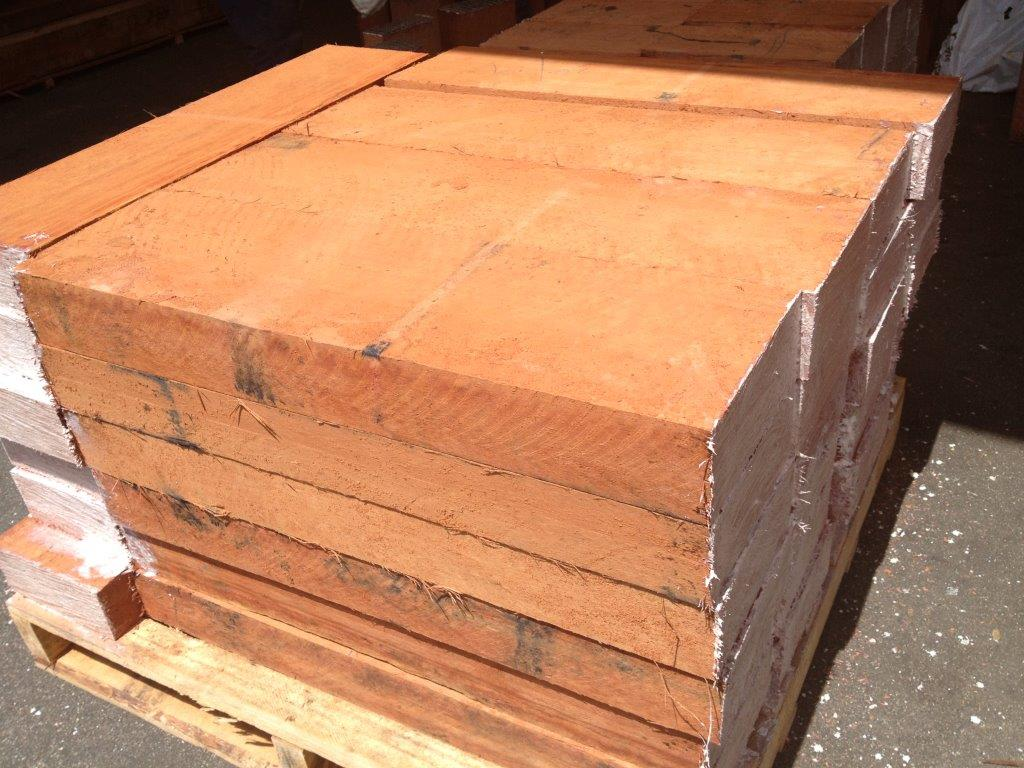 Perth Timber Gluts – Perth Timber Dunnage – Perth Timber Co