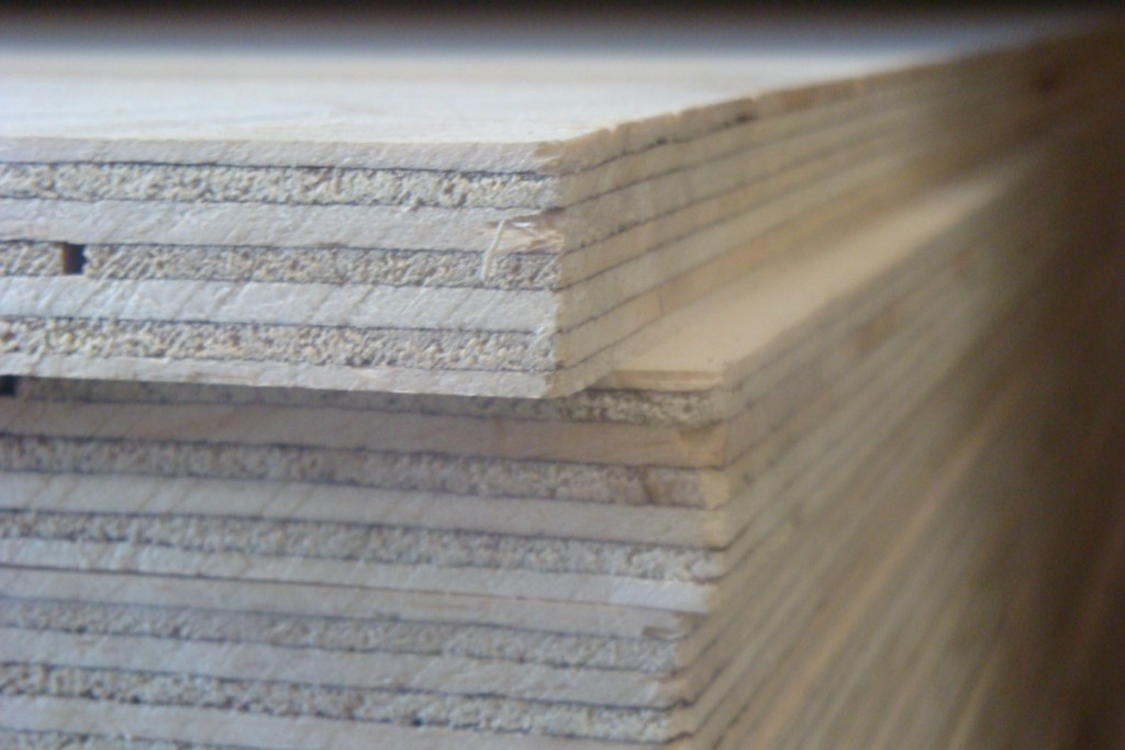 Plywood – Perth Timber Co