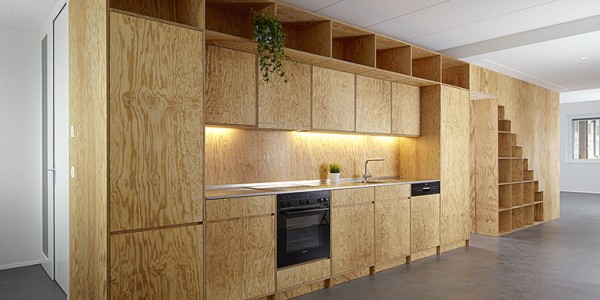 plywood-built-in-furniture-by-big-game-2