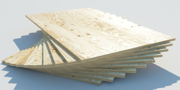 vp-plywood-panels-preview